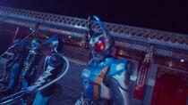 Rider All Blue.jpg