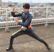 Specter Henshin Pose.png
