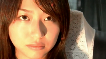 Mimick Yuzuki Misaki
