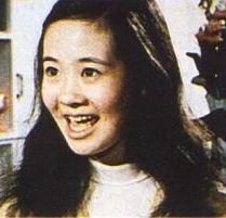 Yukiko Kazami