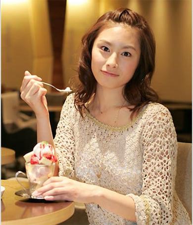 Ayasa Hanagata