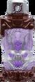 KRBu-Bat Fullbottle