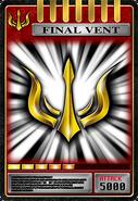 KRRy-Final Vent Card (Femme)