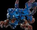KRW-Terror Dragon