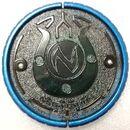 Negataros Medal