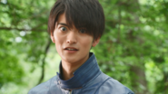 Copy Makoto Jacket