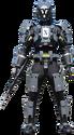 KRBu-Foudation X Guardian