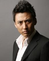 Kazunari Aizawa
