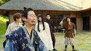 OQ Nobunaga.jpg