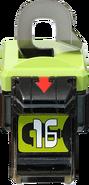 KRFo-Winch Switch