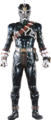 Kamen Rider Todoroki
