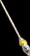 KRGa-Lemon Rapier