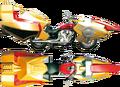 KRKi-Buroon Booster