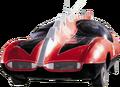 KRRX-Ridoron