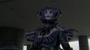 Medusa Legendorga Profile