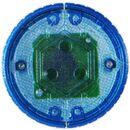 Urataros Medal