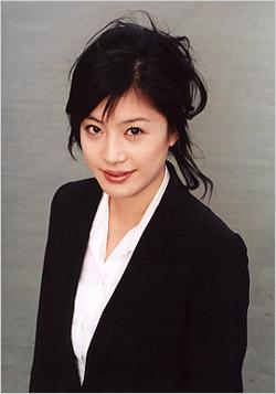 Akane Hamasaki