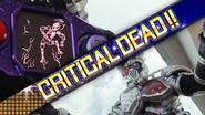 Critical Dead Ver 2 (Prelude)