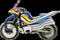 KRRX-Acrobatter