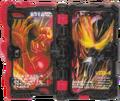 KRSa-Brave Dragon Wonder Ride Book (Transformation Page)