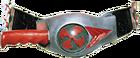 KRX-Ridol1
