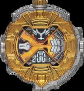 KRZiO-Agito Ridewatch (Inactive)