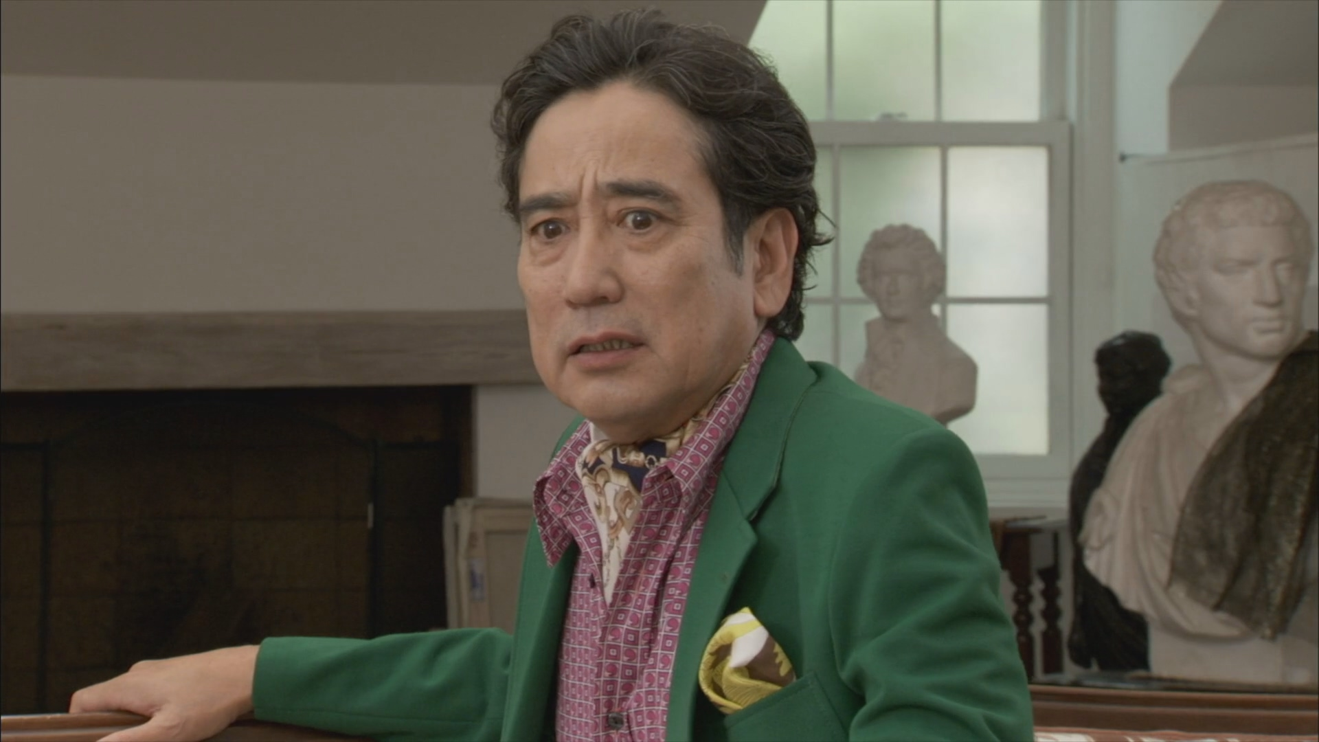 Kazuhiro Asaya