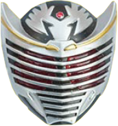 KRWi-Ryuki Wizard Ring