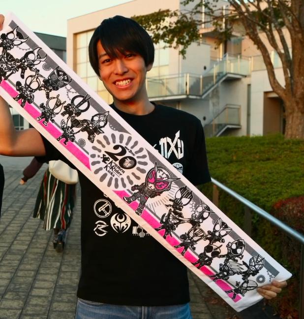 Shingo Hisanaga