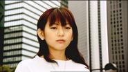 Shiori Hirose