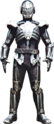 KR01-Trilobite Magia