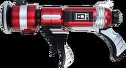 KRFo-Hee-Hack Gun Flame Mode