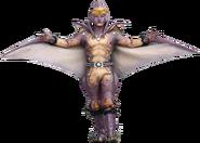 KRO-Pteranodon Yummy (Male)