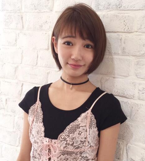 Karin Ogino