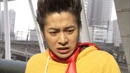 M-Yuusuke