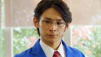 Kimio Nonomura