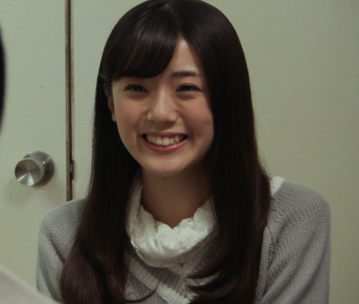 Sasami Hishinuma