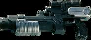KRAg-GM-01 & GG-02