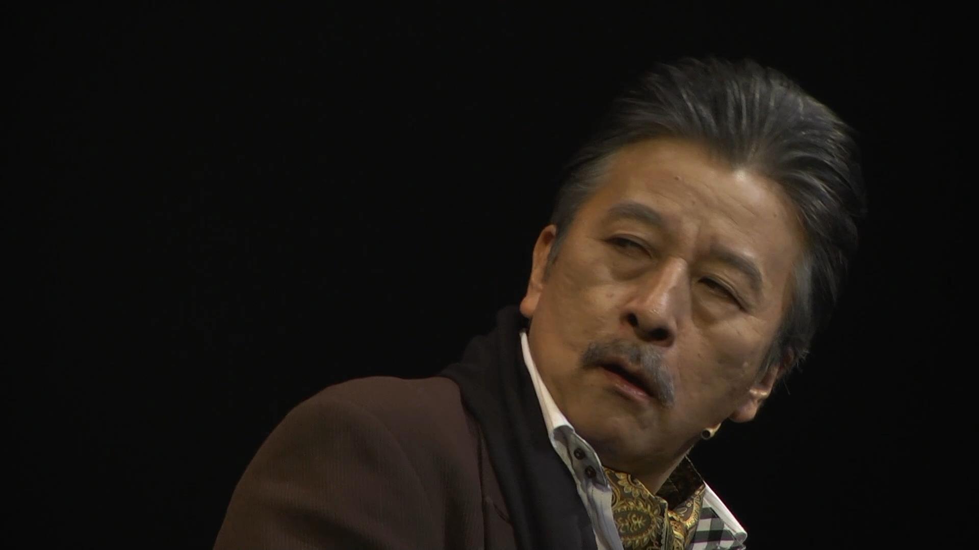 Kagiomi Shizumiya