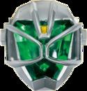 KRWi-Hurricane Wizard Ring