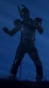 Kamen Rider Gatack in Legend War.png