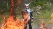 Zi-O in Be The One.png