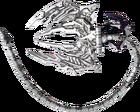 KRDr-Tail Whipper