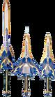 KRRy-Darkblade