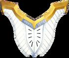 KRRy-Wingshield
