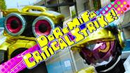 DoReMiFa Critical Strike (Prelude)