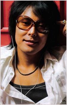 Hiroyuki Yoshino