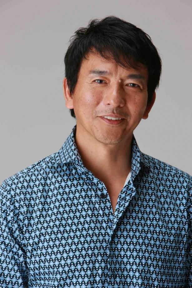 Jyunichi Haruta