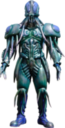 KRDO-Jelly Imagin