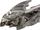 Chaser Bat Viral Core